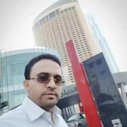 ahmad_mhmad60055's profile photo