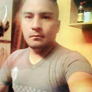 oscarj315's Waplog profile image