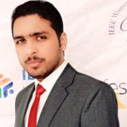 mohsinr117's profile photo