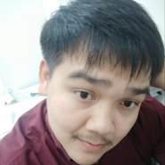 thanakornh5's profile photo