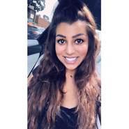 h_annabella's profile photo