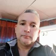 pedroa1367's profile photo