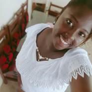 Carlitamesa's profile photo