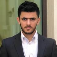 muazz214's profile photo