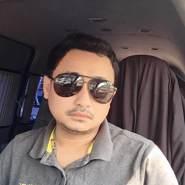 chaiwatn10's profile photo