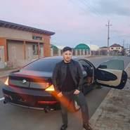cristic200's profile photo