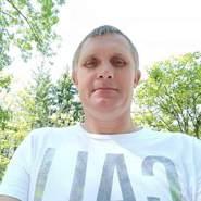 user_xo0410's profile photo