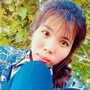 nganm809's profile photo