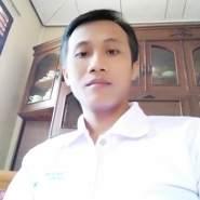 dwiw239's profile photo