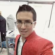 ferv068's profile photo