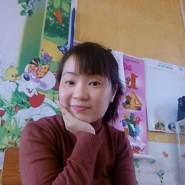 haon145's profile photo