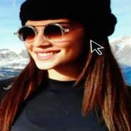 mariat861's profile photo