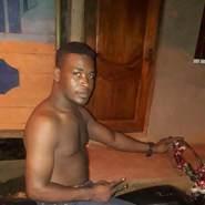 luisc6827's profile photo