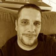 guyguy16's profile photo