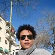 adalinr's profile photo