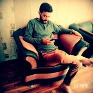 hamidbhat1234's profile photo