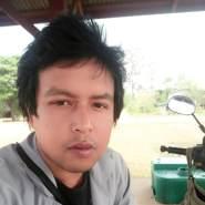 tort573's profile photo