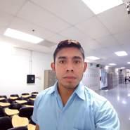leonelh45's profile photo