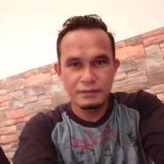 ejunm762's profile photo