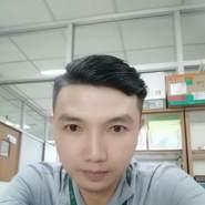 lvpp631's profile photo