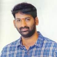 praveenr115's profile photo