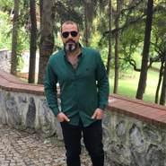 YokLuqumSun's profile photo