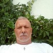 giovannir156's profile photo