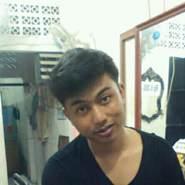 anggits22's profile photo
