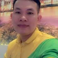 vanc235's profile photo
