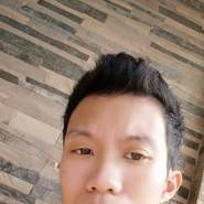 charlesc314's profile photo