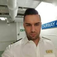 richardn479's profile photo