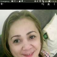 lanicaballero441's profile photo