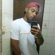 jeffreya77's profile photo