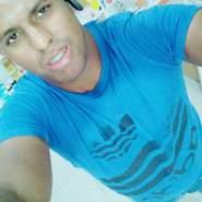 alexd1977's profile photo