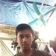 jayhanf's profile photo