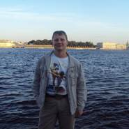 aleksey_peregudov93's profile photo