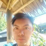 user_cn4914's profile photo