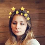 denid640's profile photo