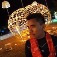 adisonp1's profile photo