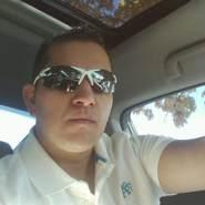 alvaros209's profile photo