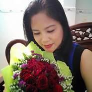 user_opv0217's profile photo