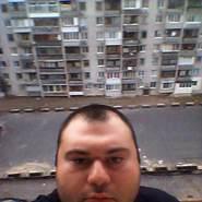 ismayilmayilov's profile photo