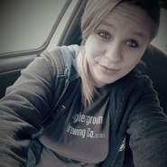 jordynn2's profile photo