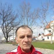 sandork68's profile photo