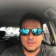 koki450's profile photo