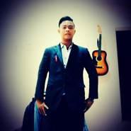 aidila84's profile photo
