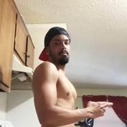 alexc58911's profile photo