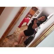 yesilia1983's profile photo