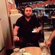 serhata355's profile photo