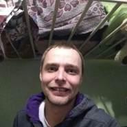 Antoniofooolik's profile photo